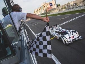 Photo Credit: FIA-ACO