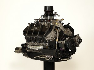 2015-fr9-engine