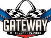 gateway-motorsports-logo-1200xx3000-1688-0-113