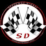 Speedway Digest