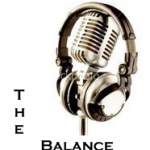 TheBalanceLogo