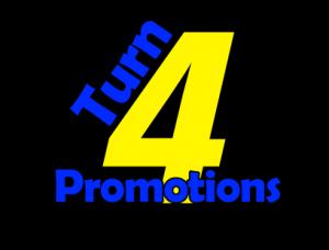 Turn 4 Cut 3 (1)