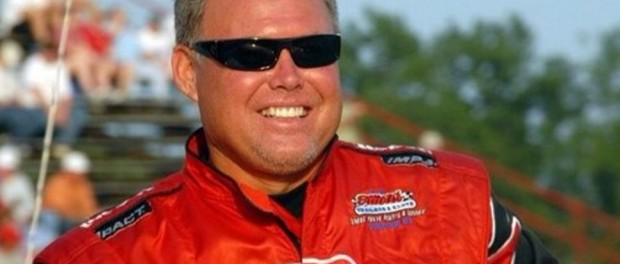USAC: Tony Elliot and Three Others Pass Away in Plane Crash - image-620x264