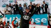 Photo Credit: Brian Lawdermilk/Getty Images for NASCAR
