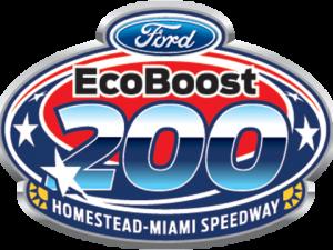 FordEcoBoost200