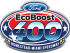 FordEcoboost400
