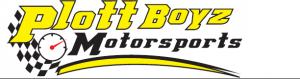 Plott Boyz Logo