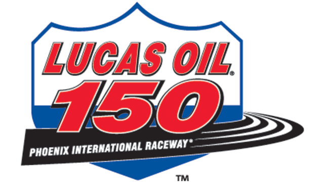 NCWTS: Rico Abreu to Make NCWTS Debut, Joins NTS Motorsports