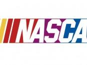 nascar-racing-logo-image