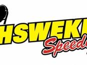 ohswekenspeedway