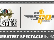 Indy 500 Icon Final