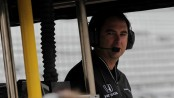 Photo Credit: Joe Skibinski/IndyCar