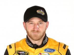 Photo Credit: NASCAR