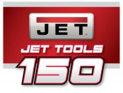jet_150