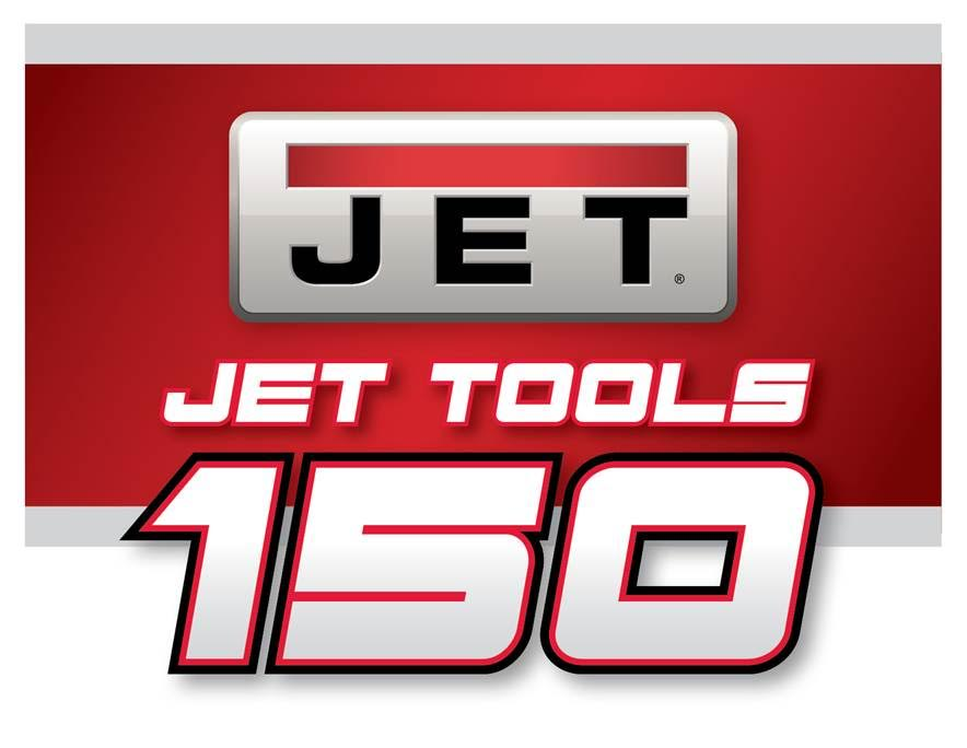 Image result for jet tools 150 logo