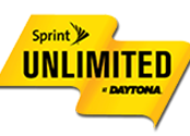 sprintunlimited