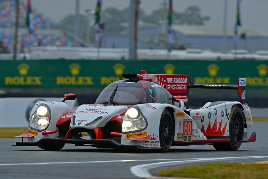 Imsa Mobil 1 12 Hours Of Sebring Preview Part 1 Prototypes