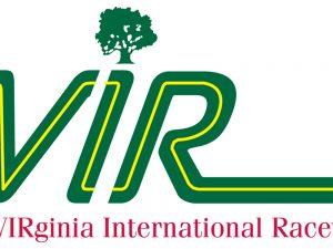 Vir.club.logo  [Converted]
