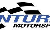 Venturini-Motorsports-Logo