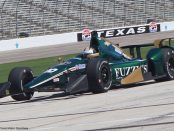 05-03-Texas-Test-Placeholder