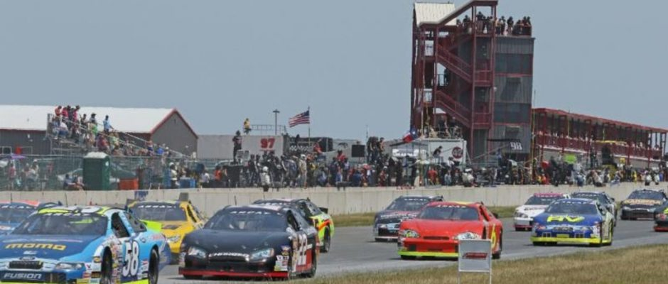 ARCA-Racing-Series-presented-by-Menards-cars-at-New-Jersey-Motorsports-Park-1-1080x599