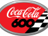 CocaCola600Logo-720x466