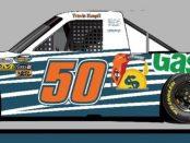 Travis-Kvapil-No.-50-GasBuddy-Chevrolet-Silverado-1080x381