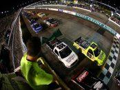 Photo by Dilip Vishwanat/NASCAR via Getty Images