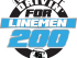 drivin_for_linemen_logo