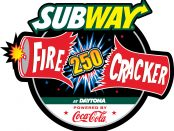subway-firecracker-250