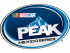 nascarpeakseries