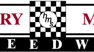 hms_old_logo