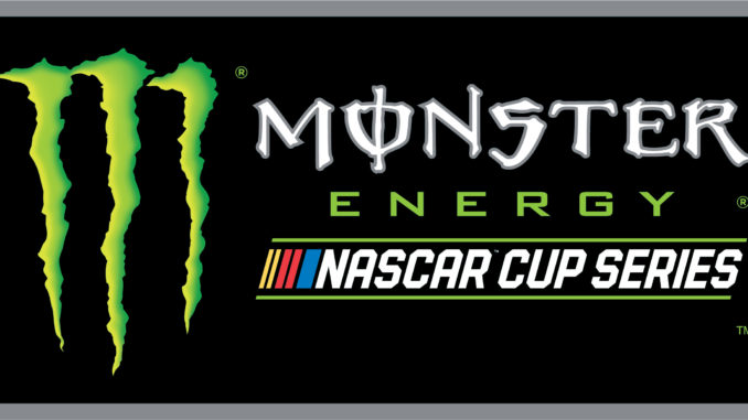 photograph about Printable Nascar Schedules referred to as A Myth 2020 NASCAR Cup Plan