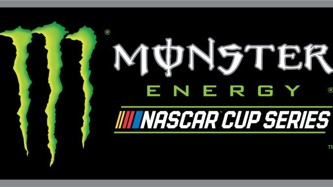 A Fantasy 2020 Nascar Cup Schedule Onpitroad Com