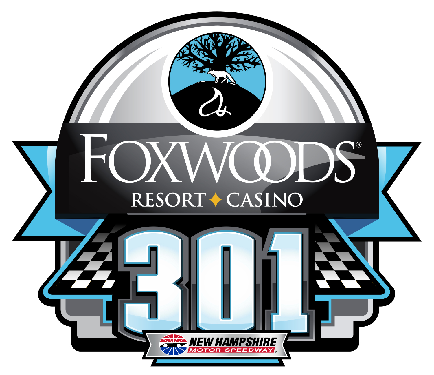 2018_nhms_foxwoods301_july