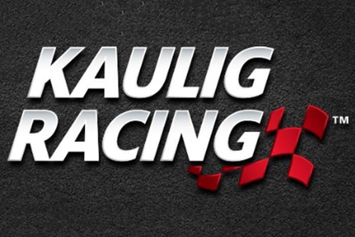 kaulig_1200x.progressive