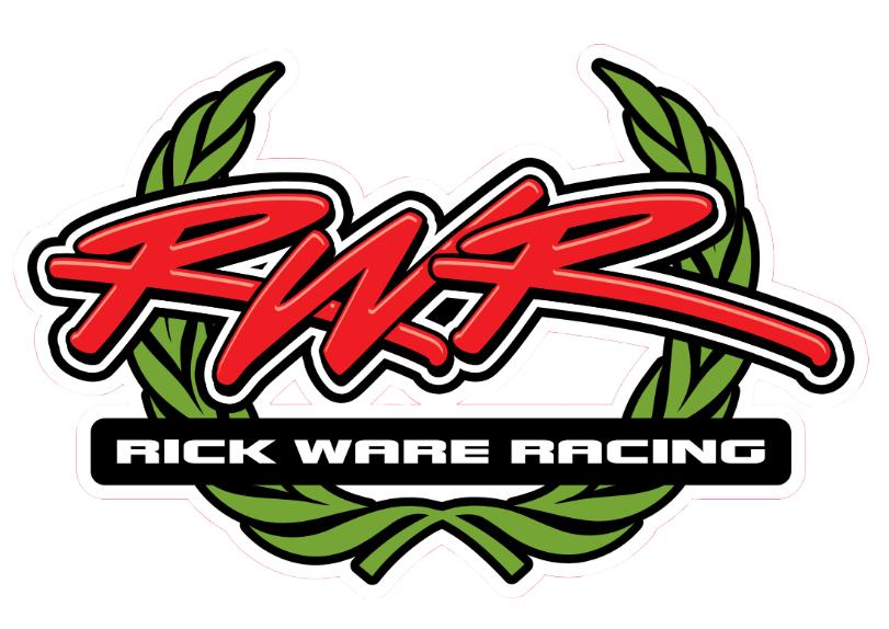 Rick Ware