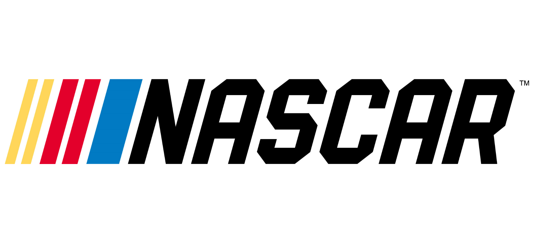 Nascar And Nbc Sports To Launch Trackpass On Nbc Sports Gold Onpitroad Com