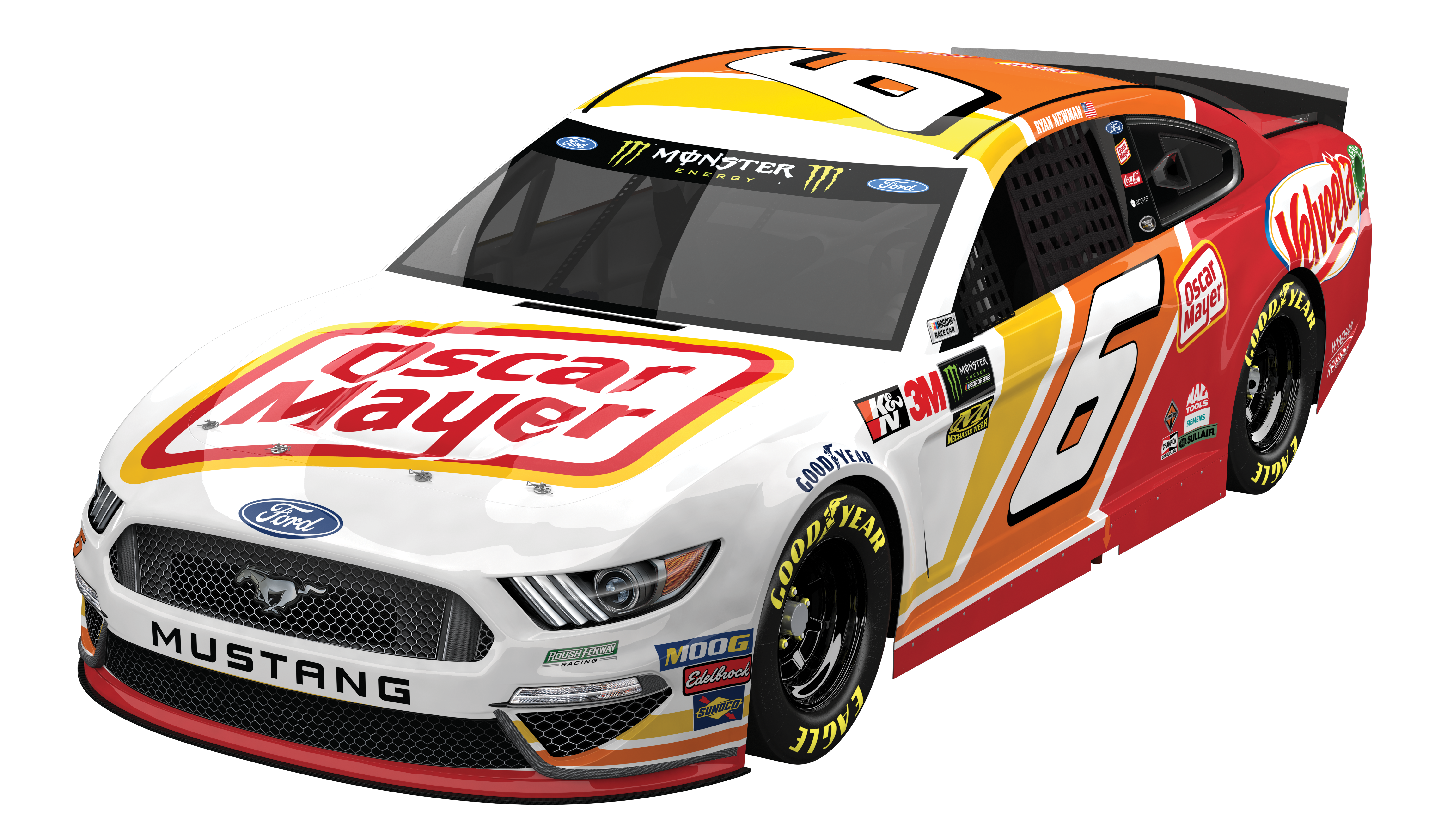 Oscar-Mayer-Throwback-2019-Mustang-F-3-4-HR.png