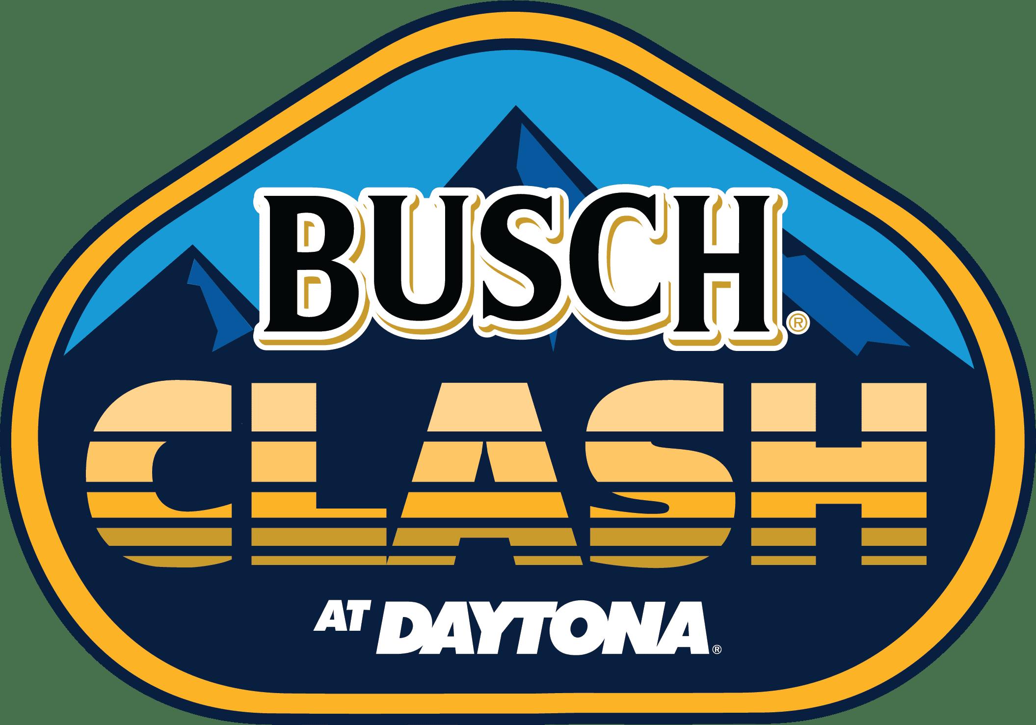 BUSCH-Clash_No-Date_C_Dk