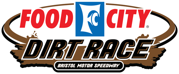 foodcity-dirt-race-21